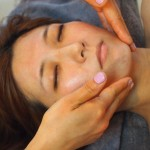 痛い小顔矯正が苦手な方は、心斎橋美容整体サロンがオススメ!!